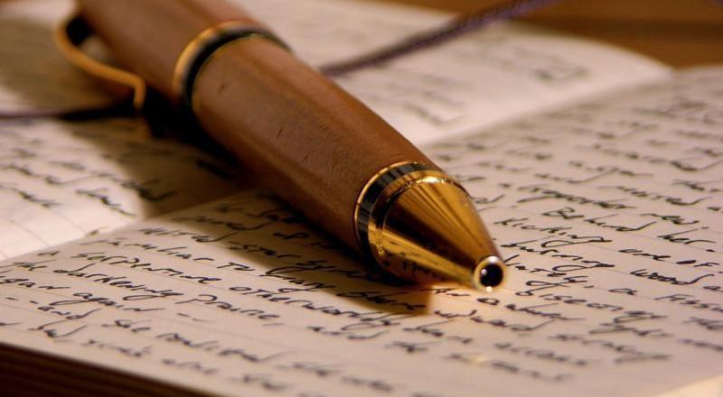 Corso di scrittura autobiografica