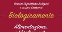 Biologicamente - Lonigo (VI)
