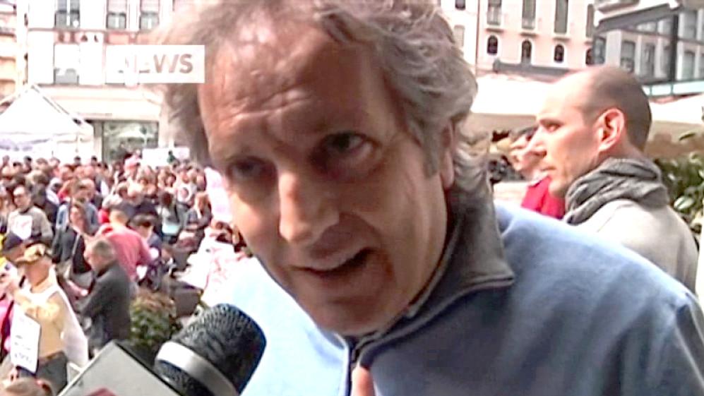 Paolo Girotto