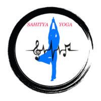 Sahitya yoga - armonia, connessione e combinazione