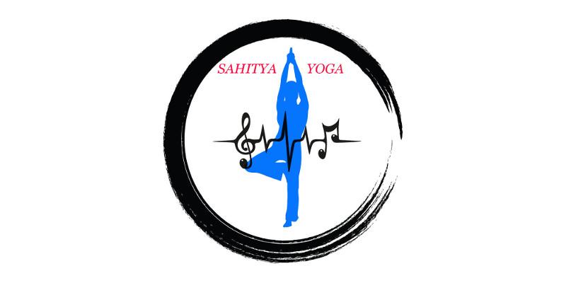 Corso Sahitya yoga