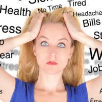 Corso di rilassamento e riduzione dello stress