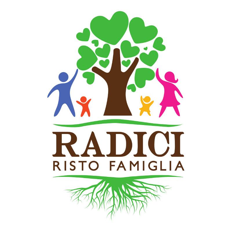 Radici, Risto famiglia - Sostenitore Biolca