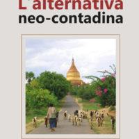 Incontro con l'autore: L'alternativa neo-contadina