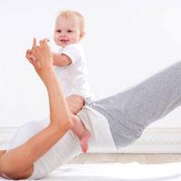 Il pavimento pelvico: come prendersene cura