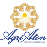 Agriaton - sostenitore La Biolca