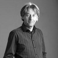 Maurizio Signorini