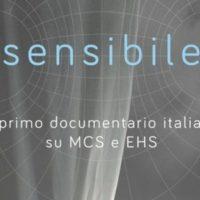 """""""Sensibile"""" regia di Alessandro Quadretti"""