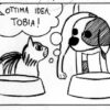 vignetta 01