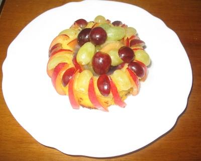aspic-frutta