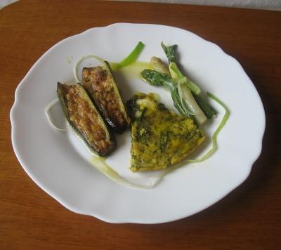 barchette-zucchine