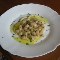 cannellini-francese
