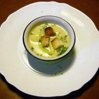 crema-asparagi