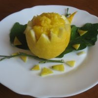 crema-limone