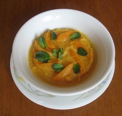 desser-albicocche