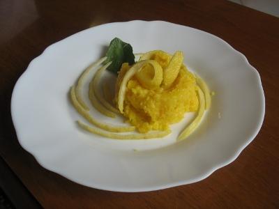 dessert-cedro