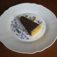 dolce-amaranto