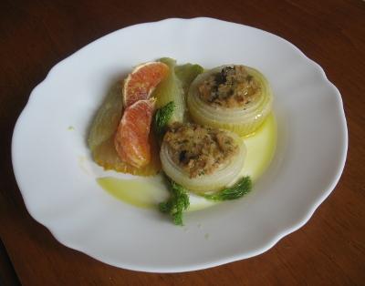 finocchi-cipolline