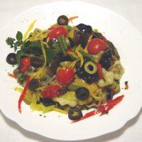 fiocchi-colorati-pasta