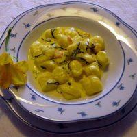 gnochetti-zucca