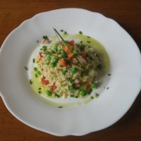 insalata-riso