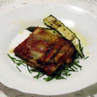 melanzane-parmigiana