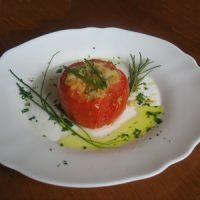 pomodori-gratinati