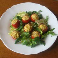 pomodorini-ripieni