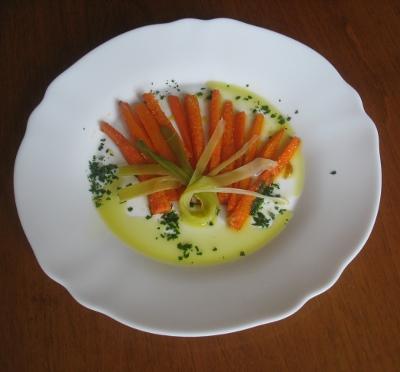 raita-carote