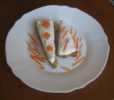 torta-carote