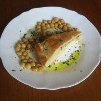 torta-salata-ceci