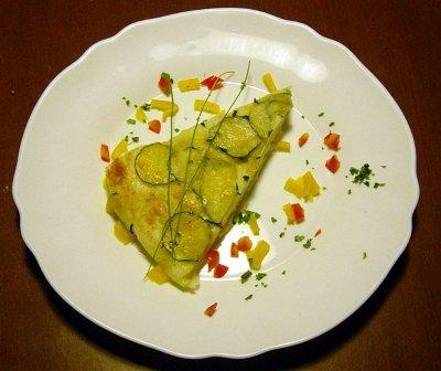 torta-salata-zucchine
