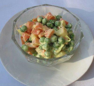 insalata-russa