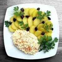 insalata-piccante-patate