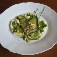 zucchine-erbe-aromatiche