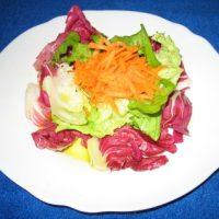 insalata-variegata