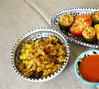 riso-lenticchie