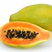 14 papaya