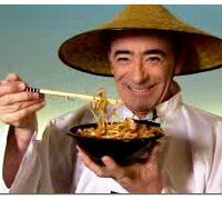 cucina-etnica2