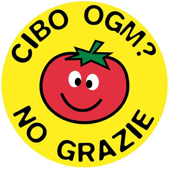 no-ogm