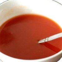 salsa-agrodolce