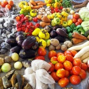 cucina-senegalese-ingredienti q