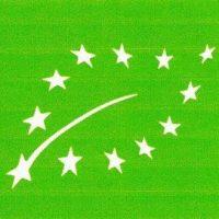 logo-bio-ue