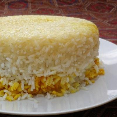cucina-persiana