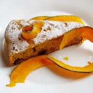 biolcalenda-dicembre-2013-ricette-dolci-feste
