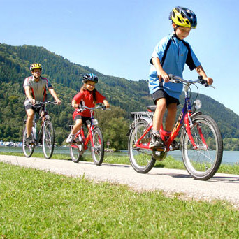 bici-famiglia