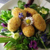 cucina-regionale-friuli-biolcalenda-marzo