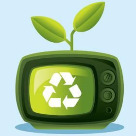 iosonoecologico rifiuti-elettronici-RAEE biolcalenda2014