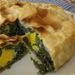 cucina-regionale-toscana2