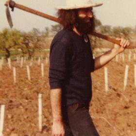 contadino-Acquaviva-1983